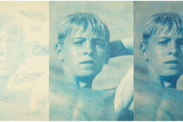 Dan O'Neill, Blueboy.01.copy.jpeg (2015)