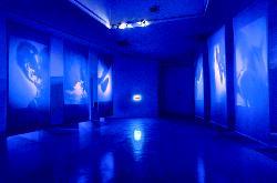 Lily Markiewicz, Promise II 1997-2002 (installation view)
