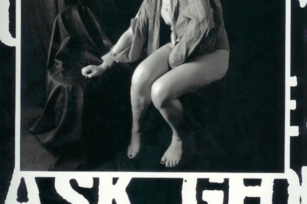 Martha Langford, George Steeves, 1979-1993